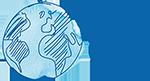 AFS Gönüllüleri Derneği Logo